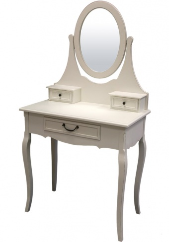 toaletný stolík 72311